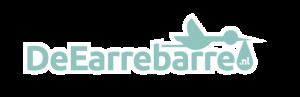 2016_logo_DeEarrebarre_groen