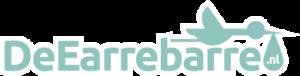 2016_logo_DeEarrebarre_groen_99px