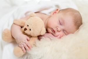 baby_mass